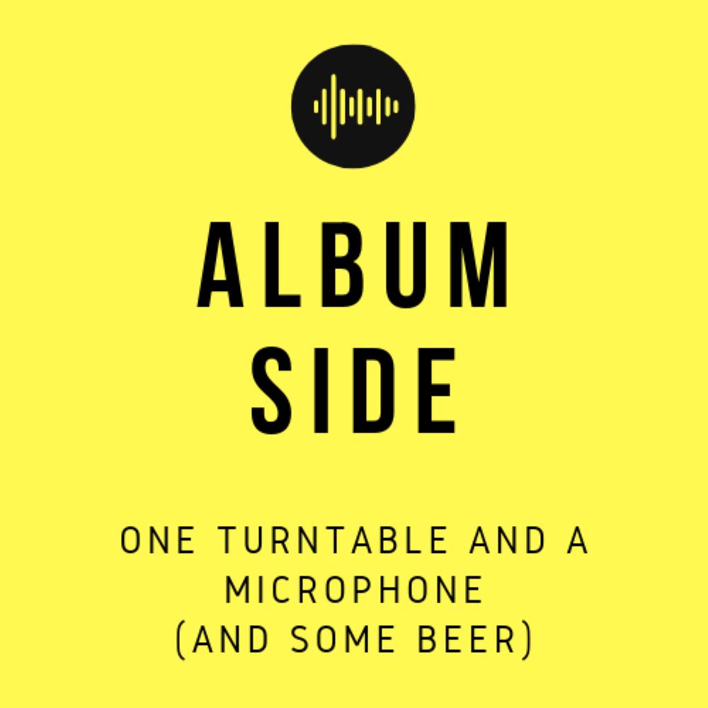Album Side (2)